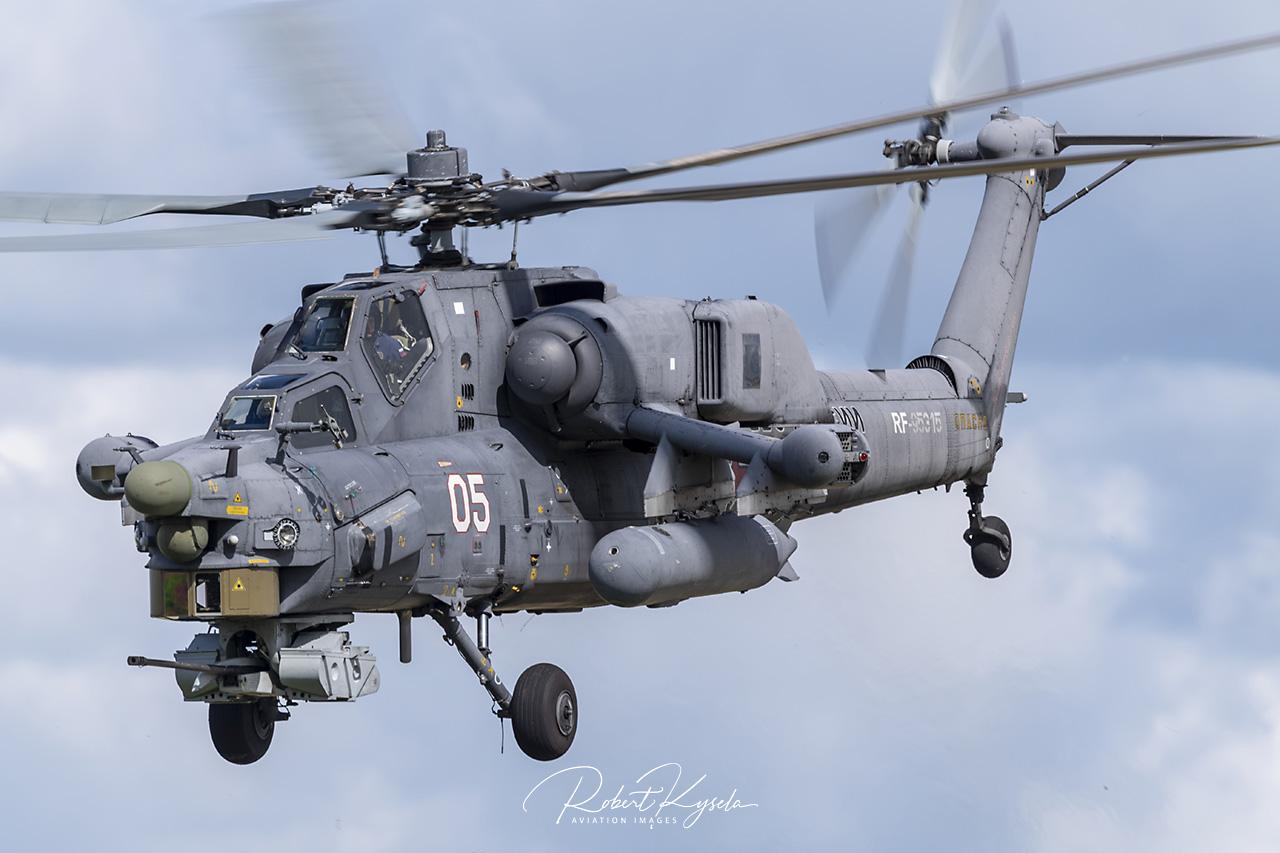 _RK_1808_ARMY_0820_Mi28_Large