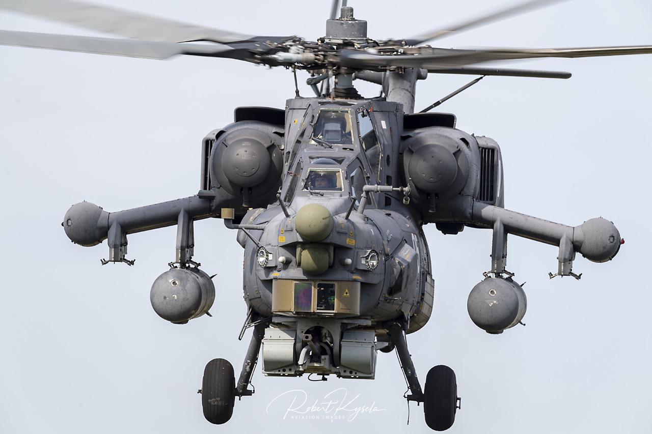 _RK_1808_ARMY_7375_Mi28_Large