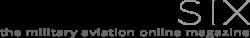 _CHK6_Logo_NewStyle_01